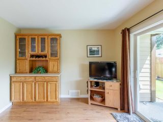 Photo 17: 435 Day Pl in PARKSVILLE: PQ Parksville House for sale (Parksville/Qualicum)  : MLS®# 839857