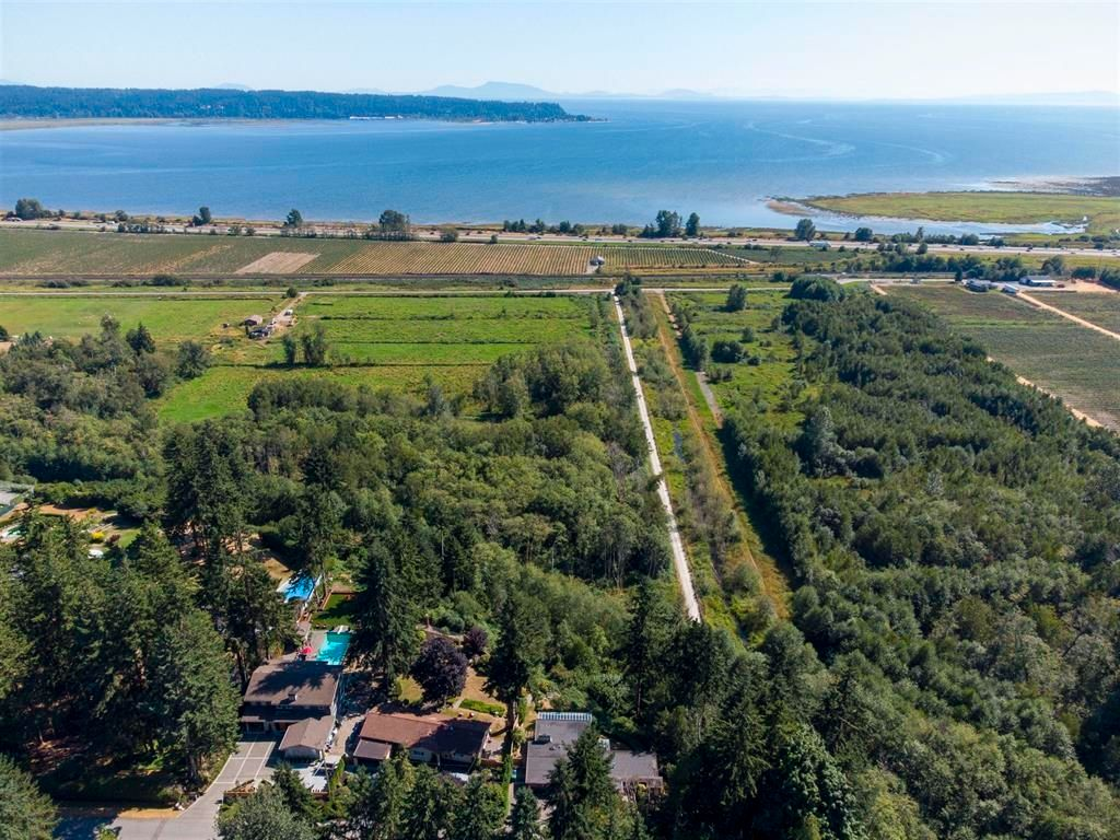 "Main Photo: 12218 53 Avenue in Surrey: Panorama Ridge House for sale in ""Panorama Ridge"" : MLS®# R2624823"