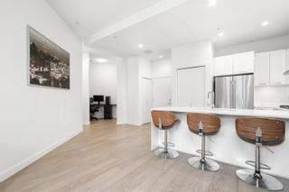 """Photo 24: 108 3581 ROSS Drive in Vancouver: University VW Condo for sale in """"Virtuoso"""" (Vancouver West)  : MLS®# R2609138"""