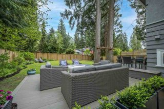 Photo 28: 3194 ALLAN Road in North Vancouver: Lynn Valley House for sale : MLS®# R2577721