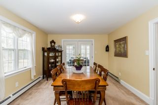 Photo 14: 3 Birch Lane in Middleton: 400-Annapolis County Residential for sale (Annapolis Valley)  : MLS®# 202107218