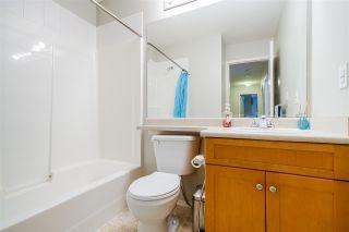 Photo 21: 24351 102 Avenue in Maple Ridge: Albion House for sale : MLS®# R2537868