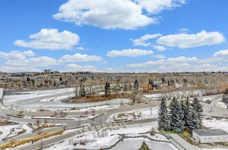 Photo 30: 906 738 1 Avenue SW in Calgary: Eau Claire Apartment for sale : MLS®# A1073632