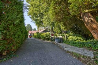 Photo 2: 2765 MCCALLUM Road in Abbotsford: Central Abbotsford House for sale : MLS®# R2506748