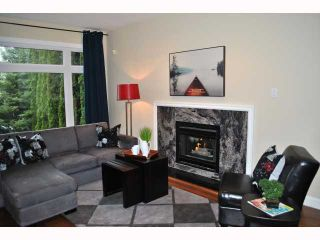 """Photo 7: 932 W 19TH Avenue in Vancouver: Cambie House for sale in """"DOUGLAS PARK"""" (Vancouver West)  : MLS®# V815028"""
