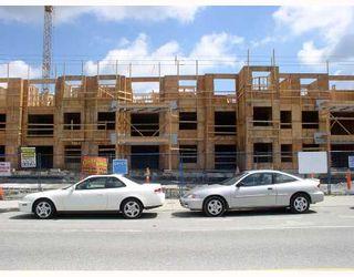 "Photo 1: 212 12238 224TH Street in Maple_Ridge: East Central Condo for sale in ""URBANO"" (Maple Ridge)  : MLS®# V648515"