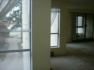 Photo 6: 301 5477 WHARF Road in Sechelt: Sechelt District Condo for sale (Sunshine Coast)  : MLS®# V611900