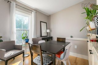 Photo 17: 5214 Smith Street in Halifax: 2-Halifax South Multi-Family for sale (Halifax-Dartmouth)  : MLS®# 202125883