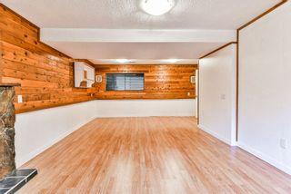 Photo 17: 9420 119 Street in Delta: Annieville House for sale (N. Delta)  : MLS®# R2266549