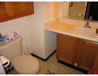 "Photo 6: 608 11881 88TH Avenue in Delta: Annieville Condo for sale in ""KENNEDY TOWERS"" (N. Delta)  : MLS®# F2912841"