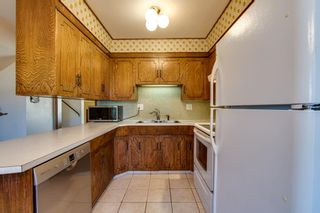 Photo 8: 10424 39A Avenue in Edmonton: Zone 16 House for sale : MLS®# E4264425