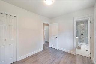 Photo 11: 21540 123 Avenue in Maple Ridge: West Central House for sale : MLS®# R2591332