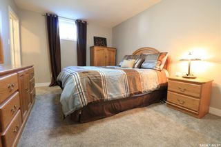 Photo 24: 19 West Park Drive in Battleford: West Park Residential for sale : MLS®# SK870617