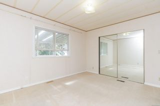 Photo 9: 9426 Brookwood Dr in : Si Sidney South-West Manufactured Home for sale (Sidney)  : MLS®# 884055