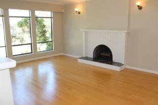 """Photo 5: 5341 CRESCENT Drive in Delta: Hawthorne House for sale in """"Nielson Grove"""" (Ladner)  : MLS®# R2182029"""