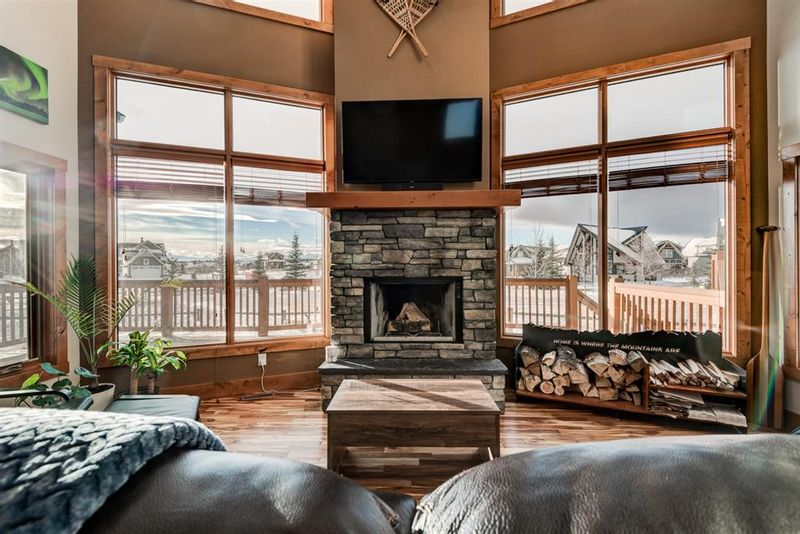 FEATURED LISTING: 317 Cottageclub Green Rural Rocky View County