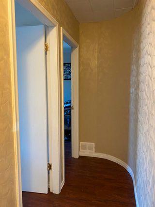 Photo 23: 8703-8705 128 Avenue in Edmonton: Zone 02 House Duplex for sale : MLS®# E4241683