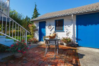 Photo 34: 2938 Scott St in : Vi Oaklands House for sale (Victoria)  : MLS®# 857560