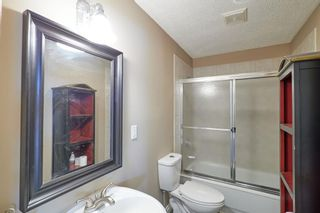 Photo 37: 658 Arbour Lake Drive NW in Calgary: Arbour Lake Detached for sale : MLS®# A1084931