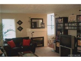 Photo 9:  in VICTORIA: Es Kinsmen Park Condo for sale (Esquimalt)  : MLS®# 416546