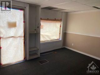 Photo 18: 501 ST LAWRENCE DRIVE in Winchester: Retail for rent : MLS®# 1256028