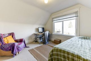 Photo 18: 1932 E PENDER STREET in Vancouver: Hastings House for sale (Vancouver East)  : MLS®# R2521417