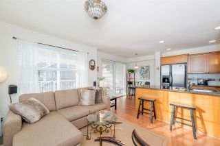 Photo 6: 39 6555 192A STREET in Surrey: Clayton Townhouse for sale (Cloverdale)  : MLS®# R2246261