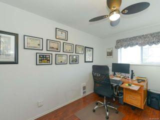Photo 38: 1560 Beaconsfield Cres in COMOX: CV Comox (Town of) House for sale (Comox Valley)  : MLS®# 755491