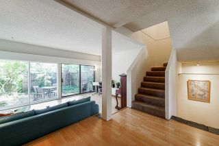 Photo 4: 2895 NEPTUNE Crescent in Burnaby: Simon Fraser Hills Townhouse for sale (Burnaby North)  : MLS®# R2589688