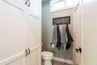 Photo 29: 4640 Northwest 56 Street in Salmon Arm: GLENEDEN House for sale (NW Salmon Arm)  : MLS®# 10230757