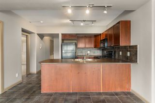 Photo 12: 215 501 Palisades Wy: Sherwood Park Condo for sale : MLS®# E4236135