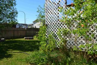 Photo 23: 1501 Lakeridge Close: Cold Lake House for sale : MLS®# E4265080