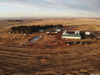 Photo 7: Binkley Farm in Hudson Bay: Farm for sale (Hudson Bay Rm No. 394)  : MLS®# SK833609