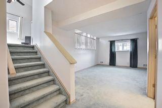 Photo 37: 12908 143 Avenue in Edmonton: Zone 27 House for sale : MLS®# E4252797