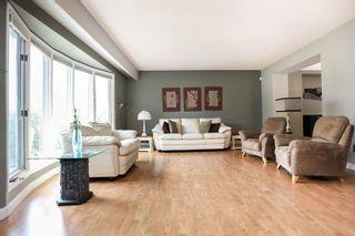 Photo 6: 46 Newbury Crescent in Winnipeg: Tuxedo Residential for sale (1E)  : MLS®# 202113189