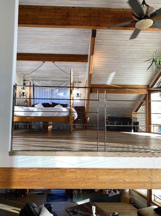 "Photo 19: 1035 GLACIER VIEW Drive in Squamish: Garibaldi Highlands House for sale in ""Garibaldi Highlands"" : MLS®# R2500032"
