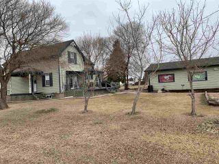 Photo 4: 5001 51 Street: Strome House for sale : MLS®# E4233634