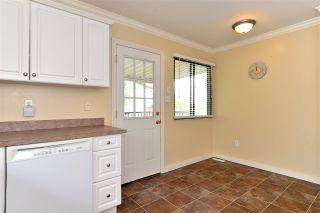 """Photo 9: 6337 SUNDANCE Drive in Surrey: Cloverdale BC House for sale in """"Cloverdale"""" (Cloverdale)  : MLS®# R2056445"""