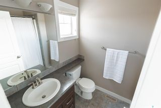 Photo 24: 3375 Green Bank Road in Regina: Greens on Gardiner Residential for sale : MLS®# SK846405