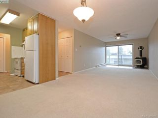 Photo 3: 307 2022 Foul Bay Rd in VICTORIA: Vi Jubilee Condo for sale (Victoria)  : MLS®# 777158