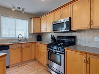 Photo 12: 139 WENTWORTH Circle SW in Calgary: West Springs Detached for sale : MLS®# C4215980