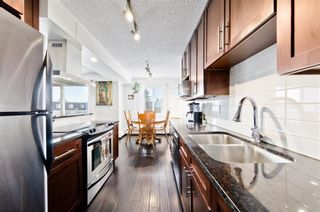 Photo 7: 401 4455D Greenview Drive NE in Calgary: Greenview Apartment for sale : MLS®# A1131157