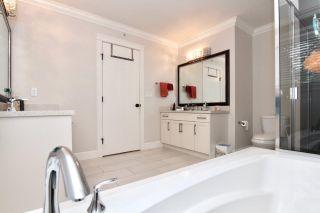 Photo 9: 24620 101 AVENUE in Maple Ridge: Albion House for sale : MLS®# R2430755