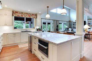 Photo 15: 11317 Hummingbird Pl in North Saanich: NS Lands End House for sale : MLS®# 839770