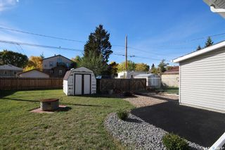 Photo 30: 1171 108th Street in North Battleford: Paciwin Residential for sale : MLS®# SK872068