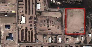 Photo 1: 347 Superior Road in Estevan: Commercial for sale (Estevan Rm No. 5)  : MLS®# SK872115