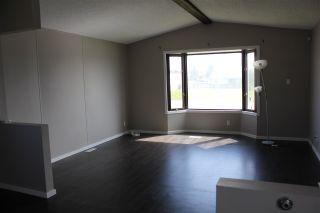 Photo 10: 5202 55 Street: Elk Point House for sale : MLS®# E4235317