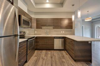 Photo 14: 101 10006 83 Avenue in Edmonton: Zone 15 Condo for sale : MLS®# E4254066
