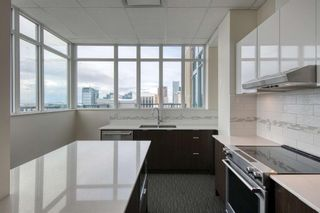 Photo 25: 1802 930 6 Avenue SW in Calgary: Downtown Commercial Core Apartment for sale : MLS®# A1098900