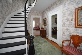 Photo 22: 4694 HIGHWAY 1 in Weymouth: 401-Digby County Residential for sale (Annapolis Valley)  : MLS®# 202122329